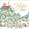 Kleurboek Images of Hope