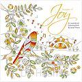 Kleurboek Images of Joy