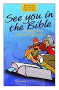 See you in the bible