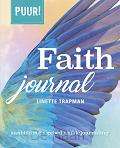 PUUR! Faith Journal