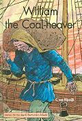 William the Coal-heaver + luisterboek