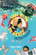 Detectives!