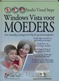 windows vista voor moeders