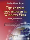 tips & trucs voor senioren windows vista
