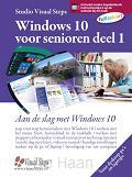 Windows 10 voor senioren / deel 1