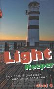 Light keeper deel 4