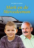 Mark en de mercedesman