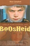 Leer je kind omgaan met boosheid  POD