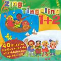 CD Zing tingeling 1+2