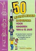 50 Levenslessen in spelvorm voor kindere