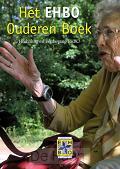 Het EHBO ouderen boek